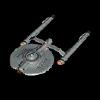 Shipshot Perseus Class.png
