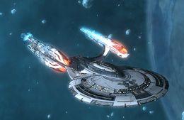 USS DeWitt.jpg