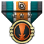 Expert Power Technician icon.png