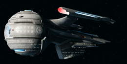 Federation Research Science Vessel.png