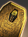 Golden Knowledge icon.png