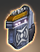 Nanoenergy Cell - Weakness Finder icon.png