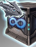 Promotion! - Research & Development Pack Son'a Infinity icon.png