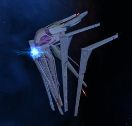 Vonph Battleship.png