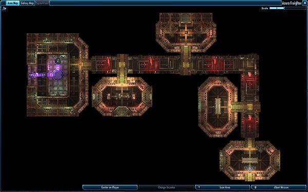 Azura Freighter Map.jpg