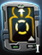 Training Manual - Engineering - Emergency Power to Shields I icon.png