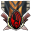 File:Battlefield Commission icon.png