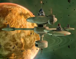Deep Space K-7.png