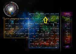 K'shan Sector Map.png