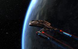 Pathfinder LRSV.jpg