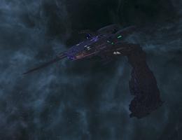 Romulan Scimitar.png
