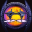 Shadow Hugger icon.png
