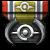 Missile Commander