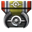 Missile Commander icon.png