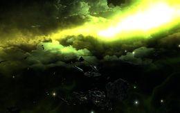 NGC-4447 System.jpg
