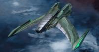 Ship Variant - ROM - Ha'feh Assault Warbird (T5) (Haakona-subclass).png