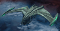 Ship Variant - ROM - Ha'nom Guardian Warbird (T5) (Haapax-subclass 1).png