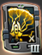Training Manual - Engineering - Plasma Blastwave Turret III icon.png