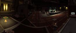 Treasure Trading Station interior.png