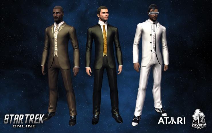 21st Century Formal Wear Male Front.jpg