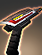 Agony Phaser Stun Pistol icon.png