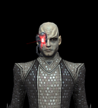 Borg Infected Romulan Lieutenant Male 01.png
