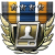 Federation Recruiter
