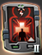 Training Manual - Tactical - Regenerative Invigoration II icon.png