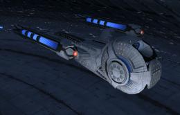 USS Hipocrates.png