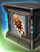 Ground Non-Combat Pet - Horga'hn icon.png