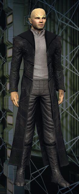 Kelvin Timeline Romulan Uniform 2.jpg