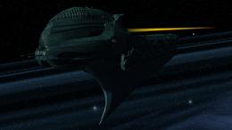 Klg Ship Na'Qjej.png
