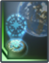 Transwarp Beaming Device (Bajor) icon.png