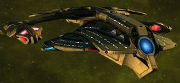 USS Forrest.jpg