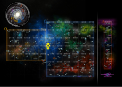 Vulcan Sector Map.png