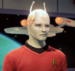 Andorian Male (TOS).PNG