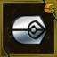 Ferengi Admiralty Accolade icon.png