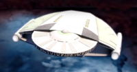 Ship Variant - ROM - Thrai Dreadnought Warbird (T6).png
