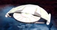 Ship Variant - ROM - Thrai Dreadnought Warbird (T6).png