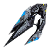 Shipshot Tholian Carrier.png
