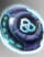 Temporal Beacon - Espionage Assignment icon.png
