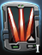 Training Manual - Tactical - Beam Array Fire at Will I icon.png