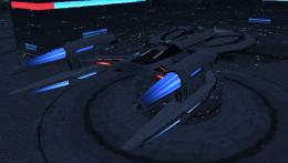 USS Sphinx.png