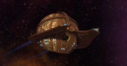 Arehbes Frigate.png