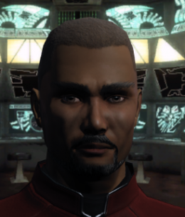 DS9 Operations officer.png