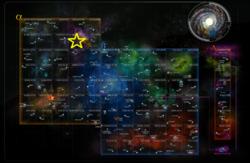 Eta Serpentis Galaxy Map.png