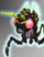 Midnight Imago Khellid icon.png