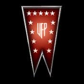 TOS Federation Emblem.png