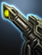 Targeting-Linked Disruptor Turret icon.png
