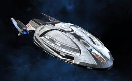 USS Bellerophon.png